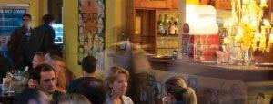 Bar Figueiras is one of Bares/Cafés, Restaurantes, Baladas São Paulo e ABC.