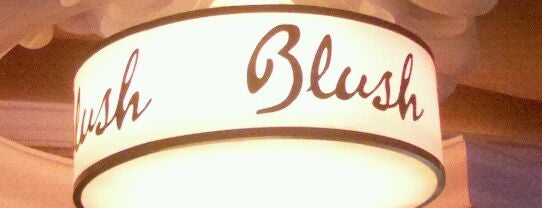 Blush Boutique Nightclub | Wynn Las Vegas is one of Las Vegas, NV.