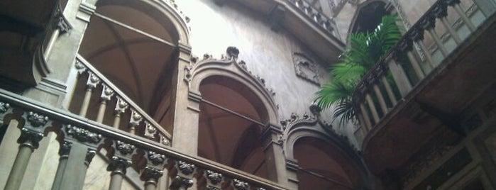 Venice Venezia Peter S Fav S