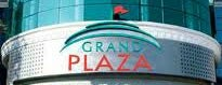 Grand Plaza Shopping is one of Lugares legais.