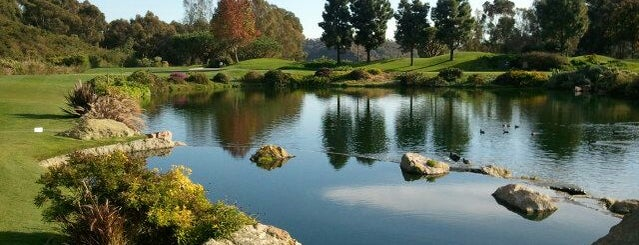 Aviara Golf Club is one of The Best of Carlsbad, CA #VisitUS #4sq.