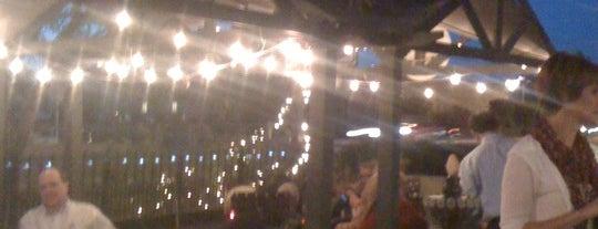 La Piccola Cucina is one of Coronado Rumblin'.