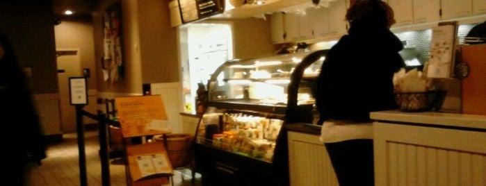 Starbucks is one of Posti che sono piaciuti a Federico.