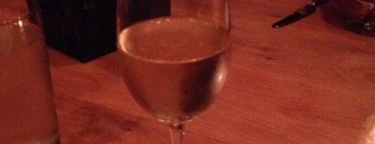 Corkbuzz is one of Wine-To-Do List.