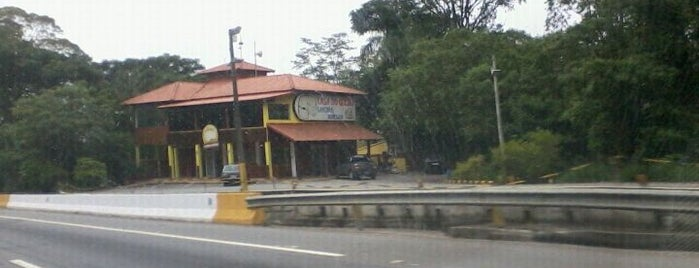 Casa do Queijo - Lanches Mineiros is one of Guilhermeさんのお気に入りスポット.