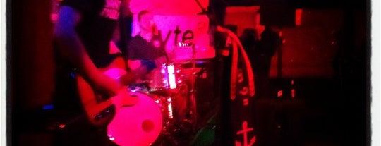 Molotow is one of Punk/Hardcore/Indie Konzerte in Hamburg.
