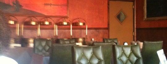 Shanti - Taste of India is one of Lugares favoritos de Sean.