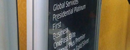 Premier Access Security UA is one of Travel.