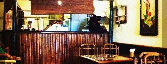 Asian Kitchen is one of Posti che sono piaciuti a Lianca.