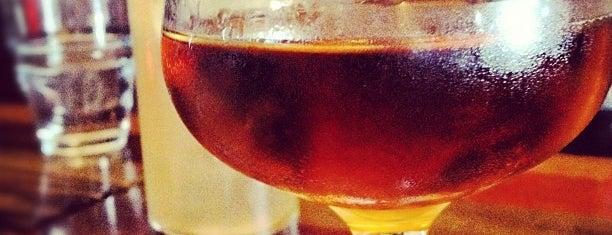 Rum Club is one of PDX Favorites.
