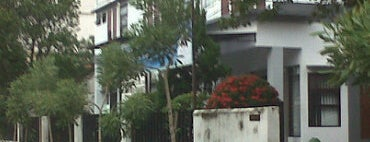 Badan Narkotika Provinsi Jawa Timur is one of Government of Surabaya and East Java.