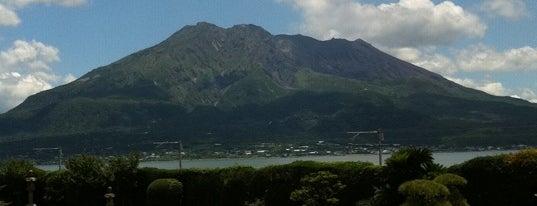 Sengan-en is one of South West Japan.