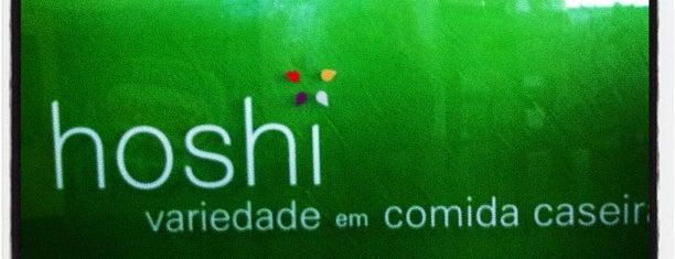 Família Hoshi is one of Lugares favoritos de MZ✔︎♡︎.
