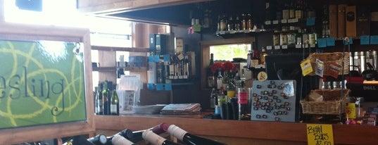 Barriques Coffee is one of Gespeicherte Orte von Duane.