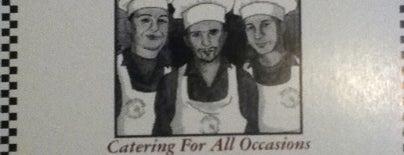 Three Brothers Pizza is one of Posti che sono piaciuti a Cynth.