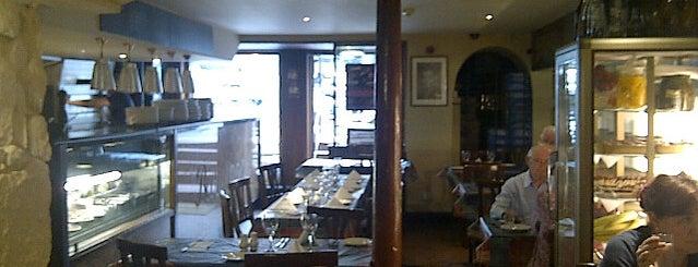 Bar Napoli is one of Amanda'nın Kaydettiği Mekanlar.
