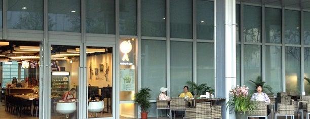 Hong Kong Social Enterprises