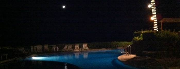 Sheraton Maui Resort & Spa is one of Best Maui Resorts/Hotels.