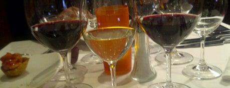 El Buen Vivir is one of Donde tomar vino en Bogotá, Colombia.