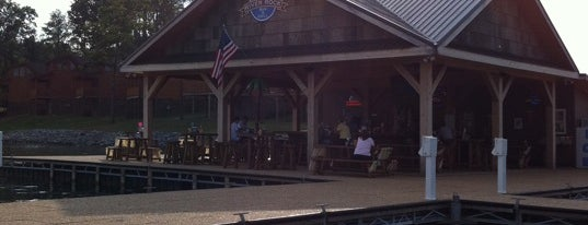 River Rock Bar And Grill is one of Restaurant To Do List.