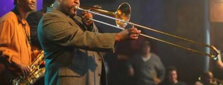 New Orleans's Best Jazz Clubs - 2012