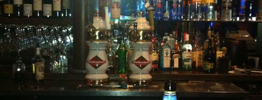 Bull Bar is one of delray / boca raton / west palm beach.