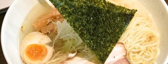 凡の風 is one of 札幌で行ってみたいお店リスト.