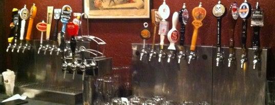 Toro Lounge is one of Bremerton.
