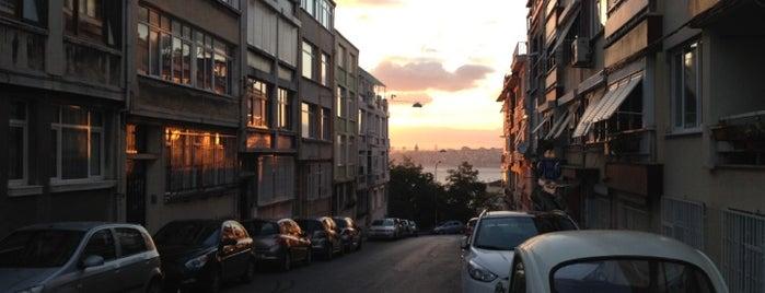 Çiçekçi is one of SÜRÜCÜ KURSU http://www.ozsagyildirim.com/.