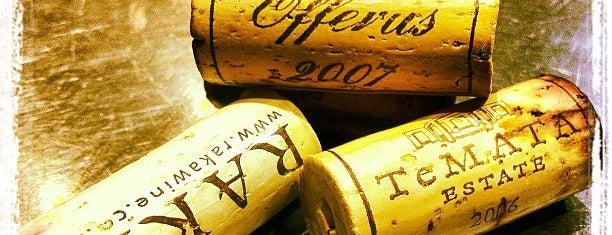 Bistro vinos Suiza is one of Planning Semana Santa Cordoba.