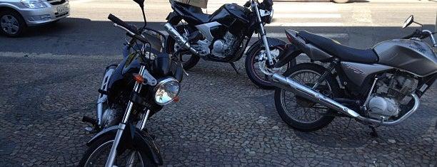 Pão Pão is one of Locais 1.