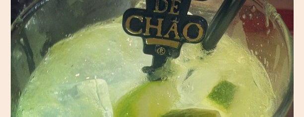 Fogo de Chão is one of Places to go in Vegas.