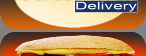 GoSandwich is one of Ruta de cafés, sandwich, almuerzos.
