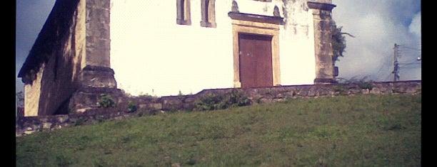 Casa da Pólvora is one of JP depois do banho de mar.