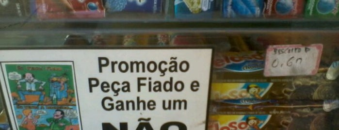 Barraca do Galego is one of Posti che sono piaciuti a Alexandre.
