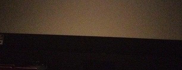 EMC Edgartown Cinema is one of MV.
