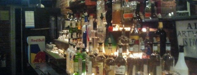 The Uptown Tap is one of Bars in Columbus, GA #visitUS.