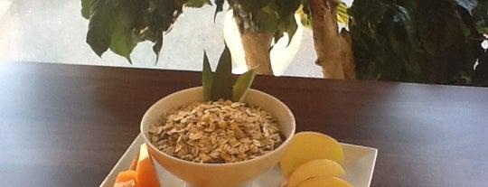Barista's is one of Posti che sono piaciuti a Orhan Veli.