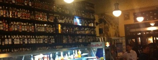 Bar do Juarez is one of Para Comer en Sao Paulo.