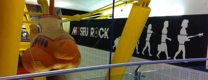 Museu del Rock is one of 101 llocs a veure a Barcelona abans de morir.