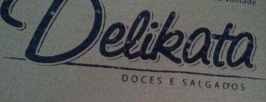 Specials em Recife-PE
