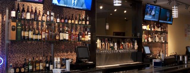 Buddha Beer Bar is one of Food 2.