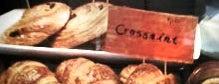 Gastronomico is one of Corey : понравившиеся места.