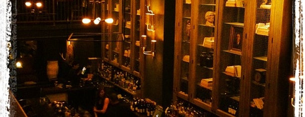 Best Restaurants in Hollywood