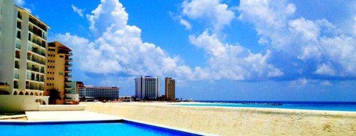 Mi Playa is one of Posti salvati di Dj Steff.