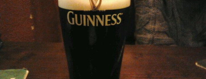 Irish Pub The James Joyce is one of ● istanbul club and bar ®.