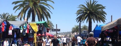 Spring Valley Swap Meet is one of San Diego Visitors Guide.