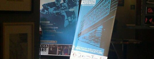 TBH Center (Talento Bilingue de Houston) is one of Houston, TX.
