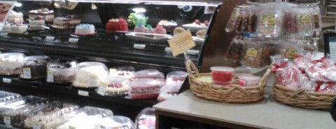 Albertsons is one of Jay's Liked Places.