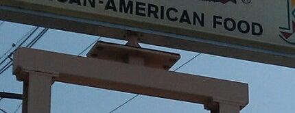 Taco Tierra of Evansville is one of Evansville, Indiana.